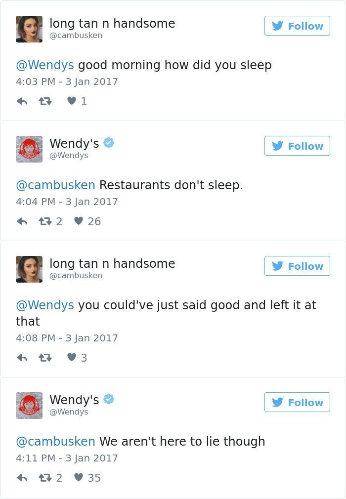 funny-wendy-comebacks-jokes-013-586cfef584811__700