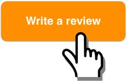 Write A Review Button