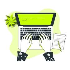 Bad reviews on Shopify - Draft And Work On Your Reply