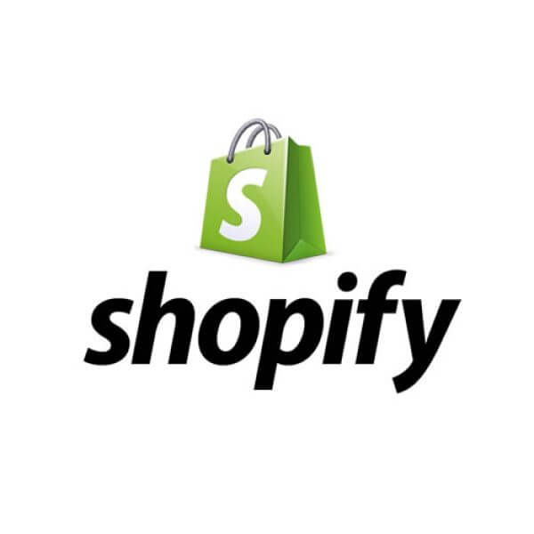 Start Dropshipping on Shopify