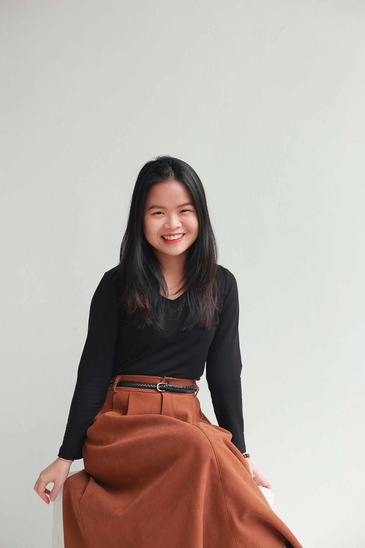 Trang Dinh