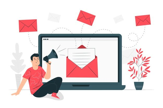 Shopify Email Review Request Tips