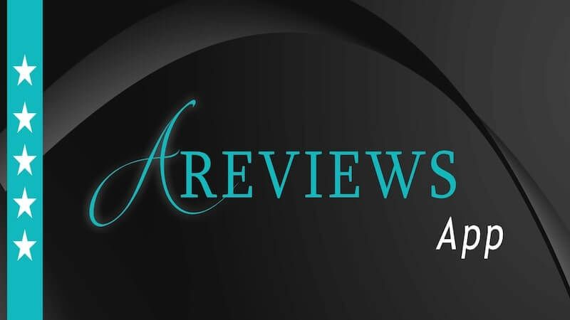 Areviews Shopify App to Import Reviews from Amazon