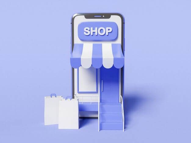 Dropshipping on Shopify - Setting up your Shopify store