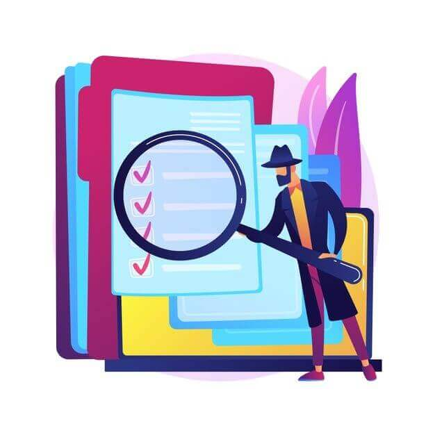 Find suppliers on Shopify - Supplier Research