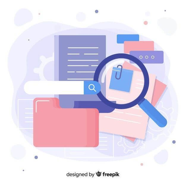 How to find winning products? - Shopify Dropshipping Store