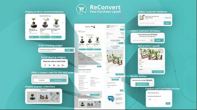 ReConvert