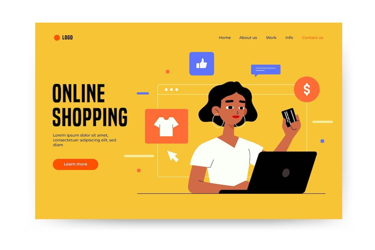 Start your online Shopify store
