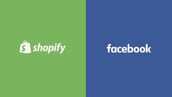 Beginner's guide on how to boost your Shopify Sales using Facebook ads