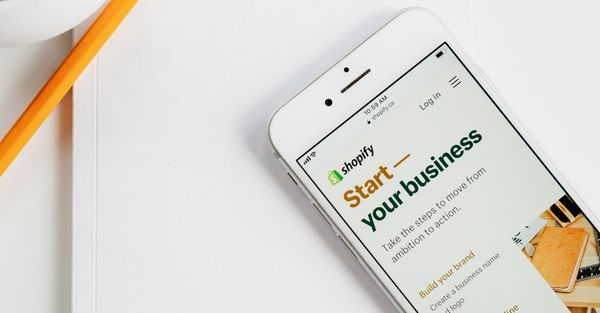The Best Shopify Apps To Have In 2021